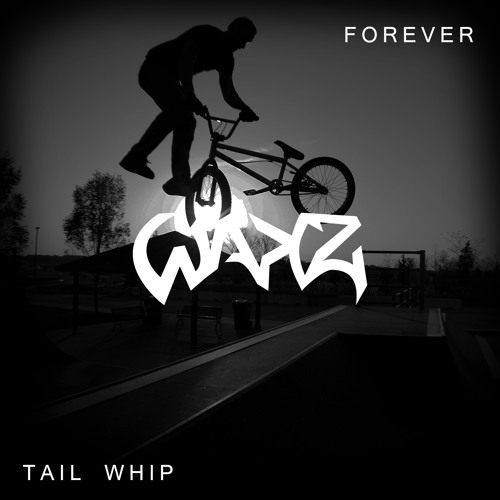 The Wakz - Tail Whip - (Original Electro House Mix) FREE DOWNLOAD