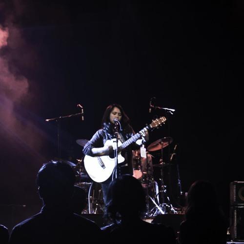 HELLO MELLOW Arctic Monkeys cover (Fluorescent Adolescent/Brainstrom)