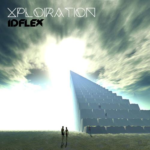 Xploration (Original Mix)