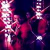Bruno Mars - Treasure (House Funk 2013 Remix) - Download link in description