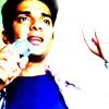 LIKHAY JO KHAT TUJHAY by Faisal Siddique