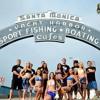 Santa Monica College FIGHT SONG