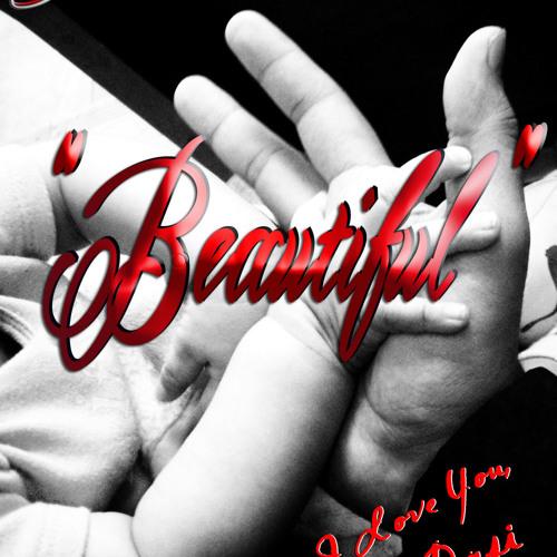 Beautiful - Sincero
