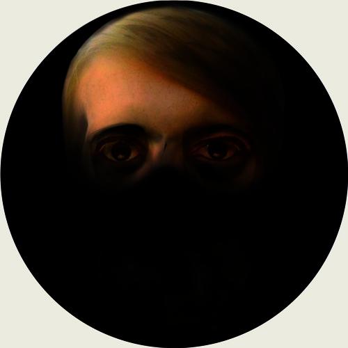 Voodoo Nero