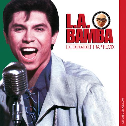 L.A. Bamba