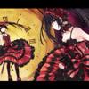Nightcore - 115