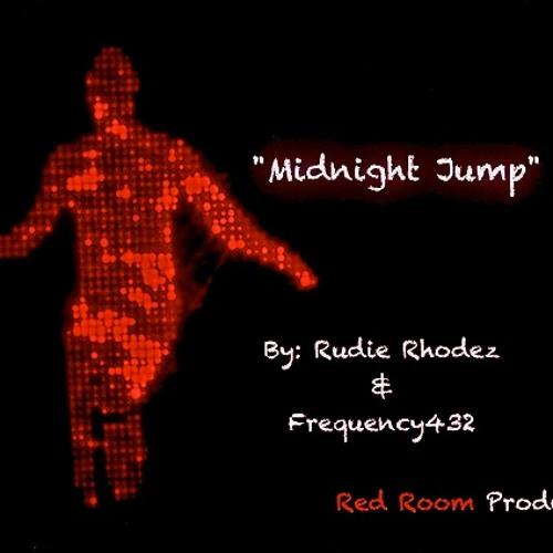 Midnight Jump