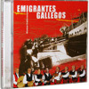Doce Cascabeles (Pasodoble) -Autor: Ricardo Freire González- Intérprete: EMIGRANTES GALLEGOS.