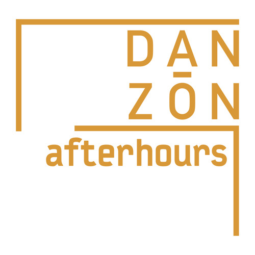 Gonzo-Gonzo @ Danzon Afterhours (Radio Infinita 020813)