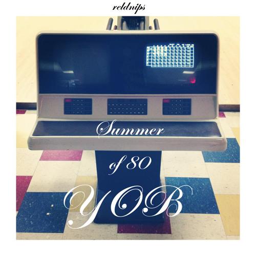 Summer of 80 YOB