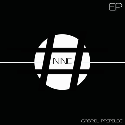 Nine EP  * Preview Release date  30.Sep.2013