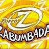 Felipão & ZABUMBADA AO Vivo 2003 - Musica Chico Bateu no Bode!