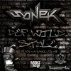 Barrington Levy - Murderer (SONEK remix) [FREE DOWNLOAD] - DEF WILD STYLE EP - OUT NOW