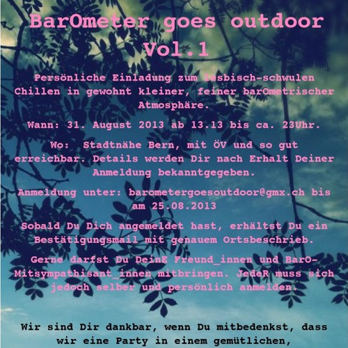 Outdoor-Barometer (finale Version)