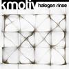 Kmotiv - Be Advised