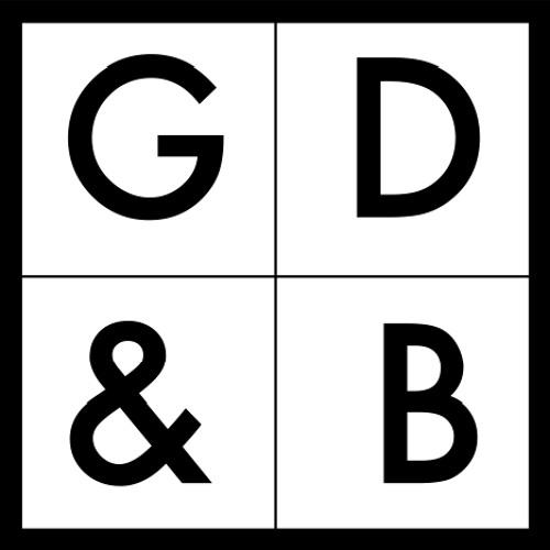 GD&B - Never Hopeless (Original Mix) (ALBUM)