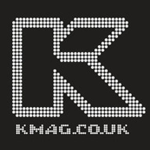 Kolectiv-2013-guest-mix