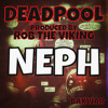 Deadpool (prod. Rob The Viking)