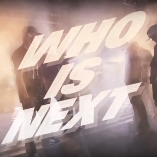 [YGWIN] Ep. 4 Battle - YG Rap Team (A&B) - What & Hot Remix