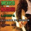 LandoPa - La Canción Del Mariachi (Original Mix) (DESCARGA GRATIS DANDO CLIC EN BUY)