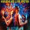 Mash Up KHUDA KE LIYE REMIX Mustafa Zahid,Saleem Merchant,Shraddha Pandit ft. Dj VishalMj