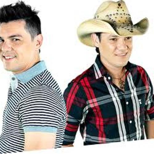 Pedro Henrique e Fernando Part. Munhoz e Mariano - Varinha Magica