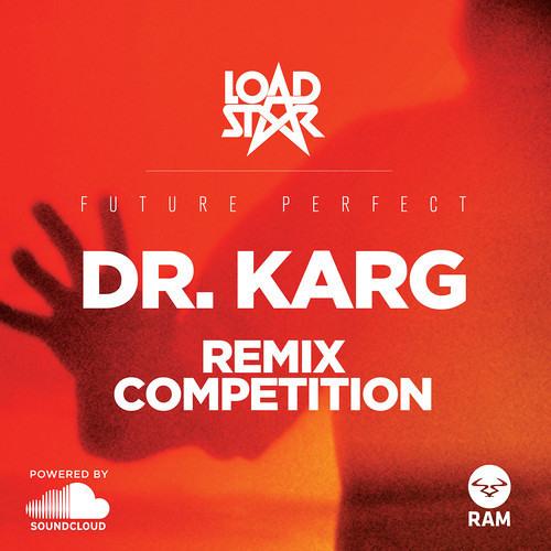 Loadstar - Dr. Karg (Abstr4ct remix)