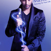 Download Massari  Ft Edward Maya -Dancing For Your Life Mp3