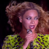 Beyoncé - Why Don't You Love Me (The Mrs. Carter Show)