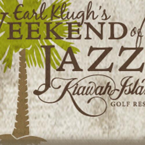 Earl Klugh's 4th Annual Weekend Of Jazz : Kiawah Island