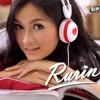 Rurin - Untuk Apa Cinta.mp3