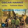 Soldier's Prayer (Oscar Harris & Twinkle Stars)