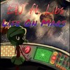 E&J - Life On Mars FT Libs