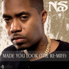 Nas - Made You Look(the re-Miff)