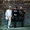 YBE - Rumors in the Streets (Audio) Ft. Smilone, Slowpoke