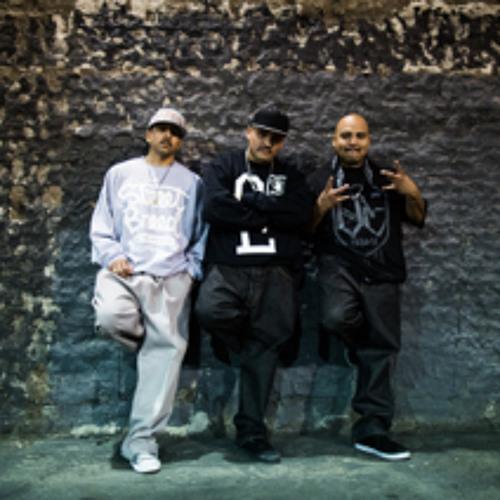 YBE Feat Smilone, Slowpoke - Rumors in the Streets