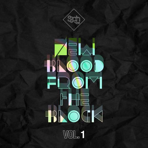 My Funk Hole (Original Mix)
