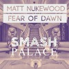 Nukewood & Fear Of Dawn (Djuro Remix) Vs Lana Del Ray & Cedric Gervais (Steve Frank Mashup)