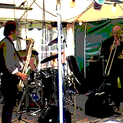 "Live At ""Kulturtage Oberscheid 2013"": Doctor Honoris Causa (see the description)"