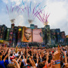Tomorrowland 2013 | Official Aftermovie Soundtrack