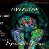 DJ ENVIS OVERDOSE EP3 20TH SEP 2013 TEASER(FULL MOON ESP.)