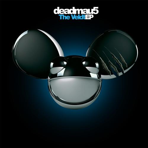 deadmau5 - Failbait (Shortie's Remix Bootleg)