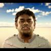 03.Dj NxT-Love My Africa-Mariyaan (RnB & Club Mix)_Dancehall tamil mix tape_v3