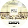 Dave Marian - Forms (Original Mix)