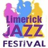 Limerick Jazz Festival 2013 Lyric FM Radio Promo