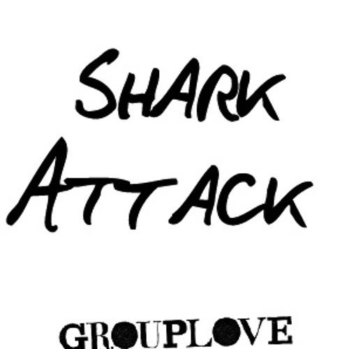 Grouplove - Shark Attack