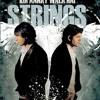Titiliyaan - Strings - Coke - Studio - Pakistan - Season - 2