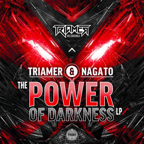 TriaMer Recordings Podcast 01