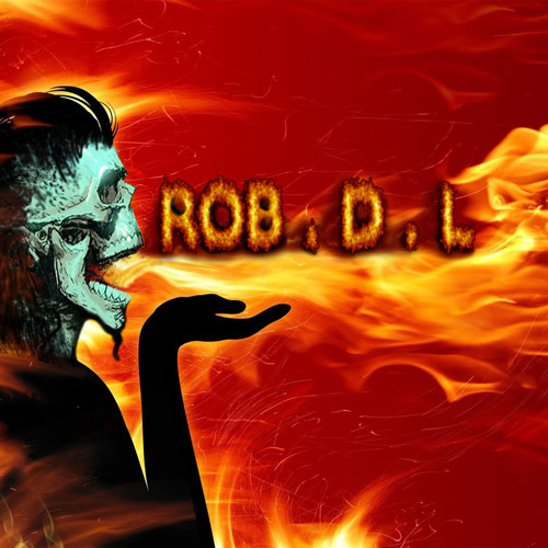 ROB D L