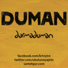 Duman - Melankoli(Darmaduman 2013)